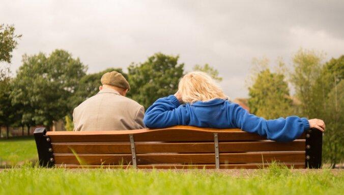 FKTK reģistrē jaunu pensiju plānu