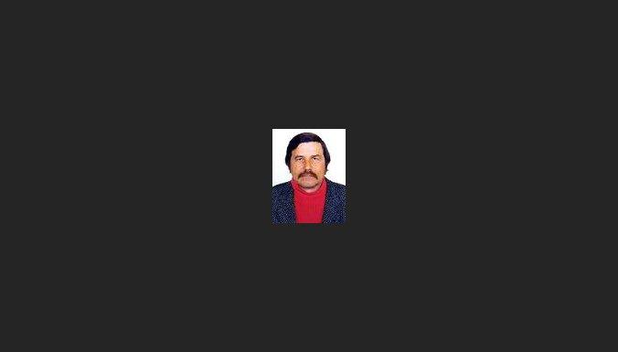 Ivans Lipskis