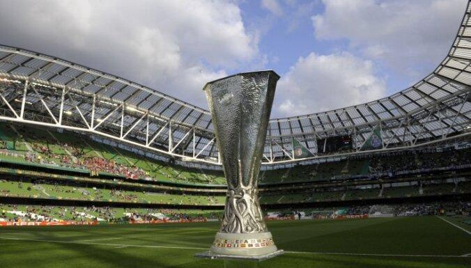 13 стадионов, которые примут футбольный Евро-2020