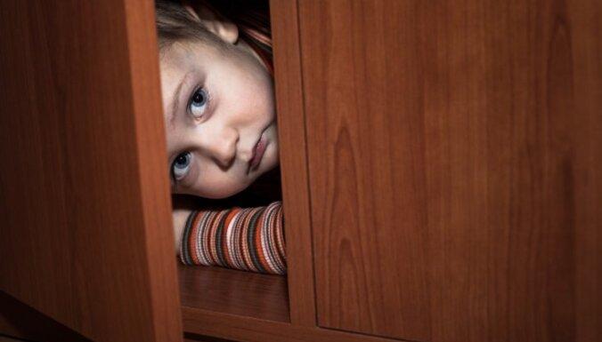 Трудное детство — это хорошо? Каким ресурсом оно может обернуться во взрослой жизни