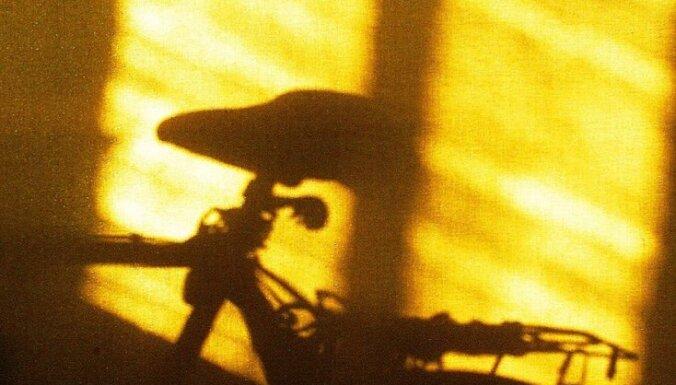 Salacgrīvas novadā pieķer velosipēdistu 4,1 promiļu žvingulī