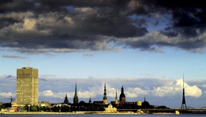 Brīdina par jaunas aukas tuvošanos no Lietuvas puses
