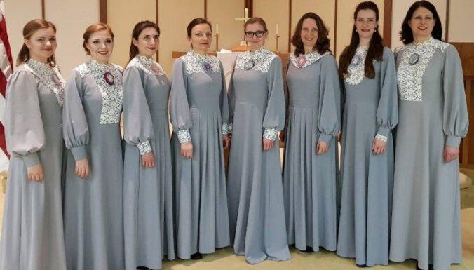 Notiks dziesmas 'Klusa nakts, svēta nakts' 200 gadu jubilejas koncerti