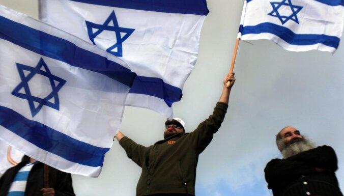 Россияне и украинцы обогнали европейцев по темпам репатриации в Израиль