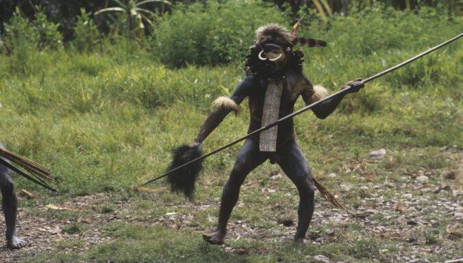 Археологи: аборигены Австралии гораздо старше, чем мы думаем
