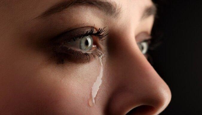 Дамы любят драму: почему некоторые женщины жаждут переживаний
