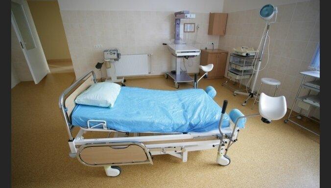 В прошлом году сократилось число сделанных абортов