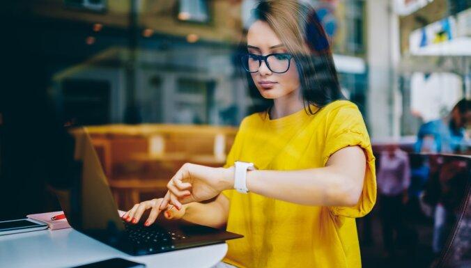 Как убить свою карьеру: типичные ошибки, которые могут привести к потере работы