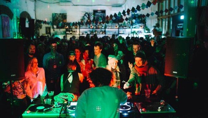 Igaunijas festivāls 'Tallin Music Week' augustā tomēr notiks