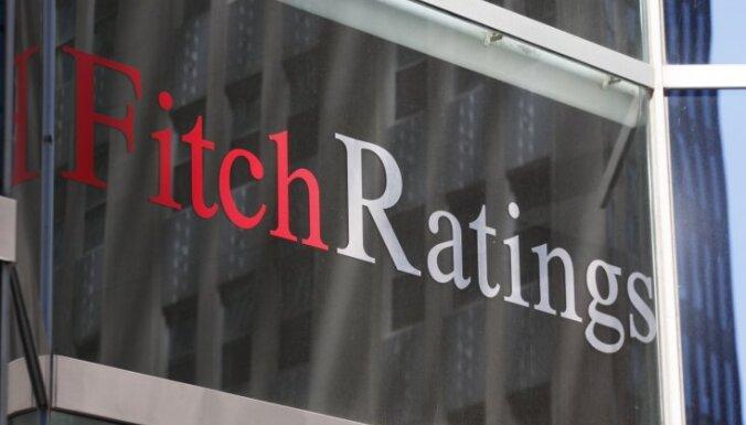 Германия призвала покончить с монополией рейтинговых агентств