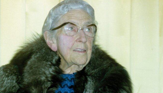 Agata Kristi