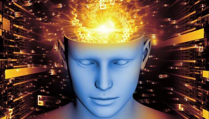 Рак мозга: ученые в шаге от виртуальных операций