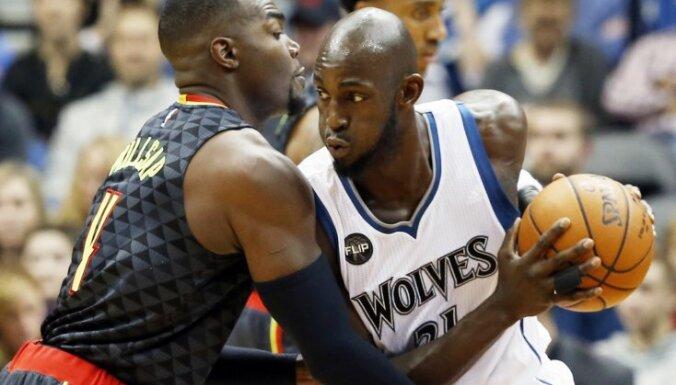 Один из лучших игроков в истории НБА объявил о завершении карьеры