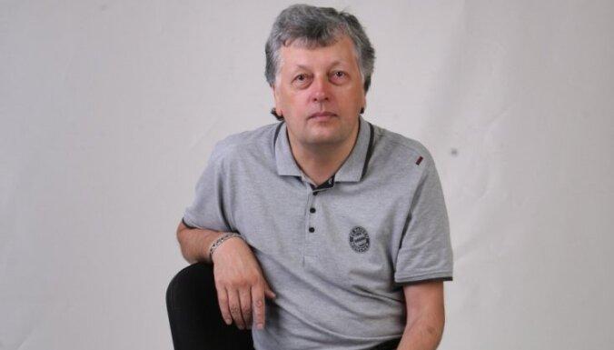 Anatolijs Kreipāns: Jāmaina domāšana un attieksme