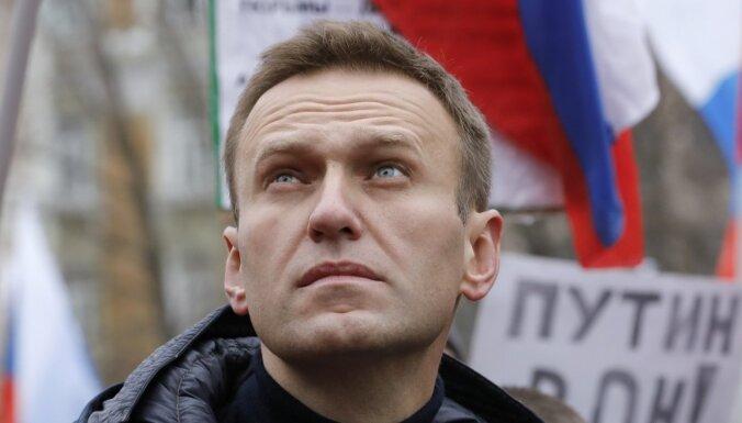 """В ООН считают отравление Навального """"зловещим предостережением"""" критикам Кремля"""