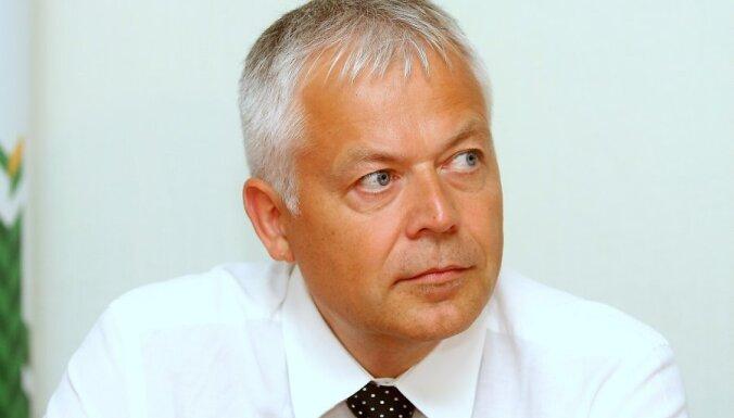 Cескс: мы спрашивали, не будет ли ЦС переводить документы на русский язык