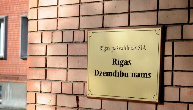 Ziemassvētkos Rīgas dzemdību namā pasaulē nākuši 43 bērni