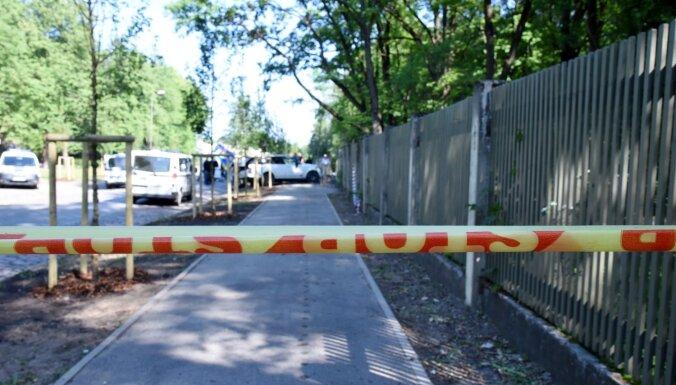 Gads kopš pārdrošās Bunkus slepkavības – policija kriminālprocesu joprojām izmeklē