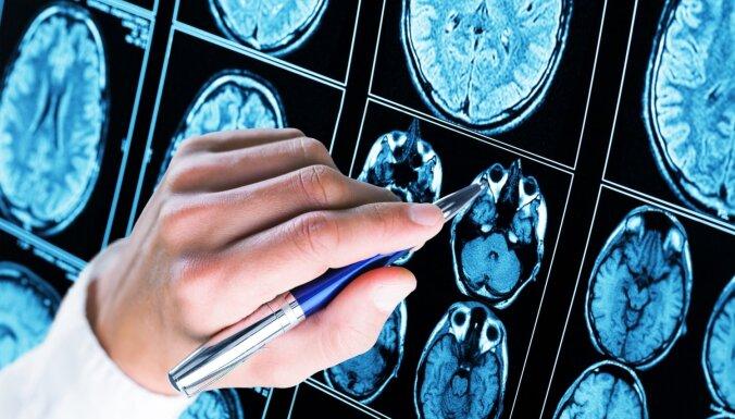 Амбулаторные услуги будут возобновлены постепенно, в первую очередь диагностика