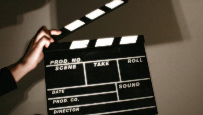 Izsludināta pieteikšanās īsfilmu konkursam 'SHORT RIGA'
