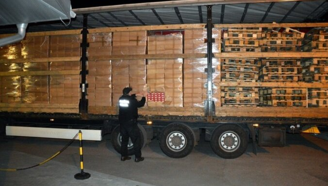 Польша возобновляет проверки на границе, очередей не ожидается