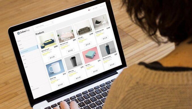 Interneta veikalu platformas. Kā izvēlēties piemērotāko jūsu biznesam?