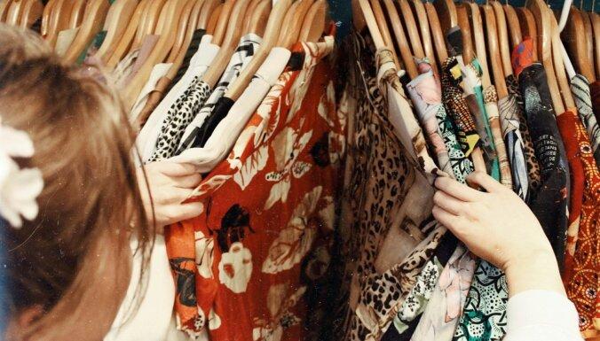 Развенчиваем популярные мифы о моде: 7 правил, которые больше не работают