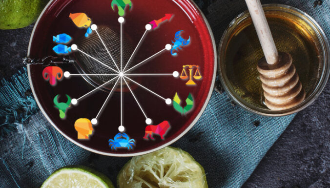 Horoskops: ko zvaigznes tev sola novembrī