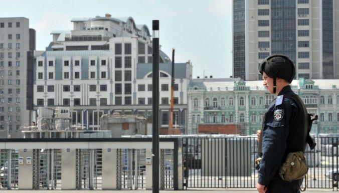 Вторичная недвижимость в Киеве подешевела на треть