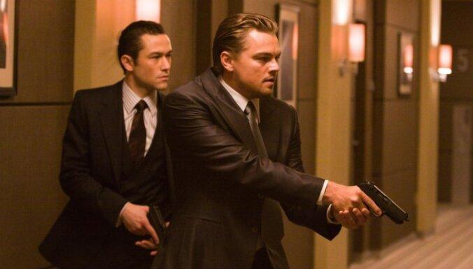 10 filmas, kas joprojām ļaudīm neliek mieru