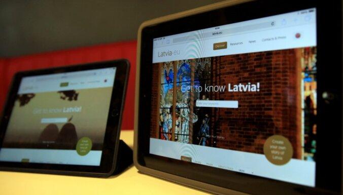 """Sociālajai kustībai """"#GribuTeviAtpakaļ"""" plāno piesaistīt Latvijas pašvaldības un NVO"""