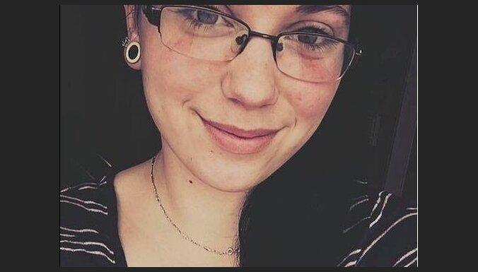 В колодце нашли тело двадцатилетней девушки, предполагаемый убийца — отчим