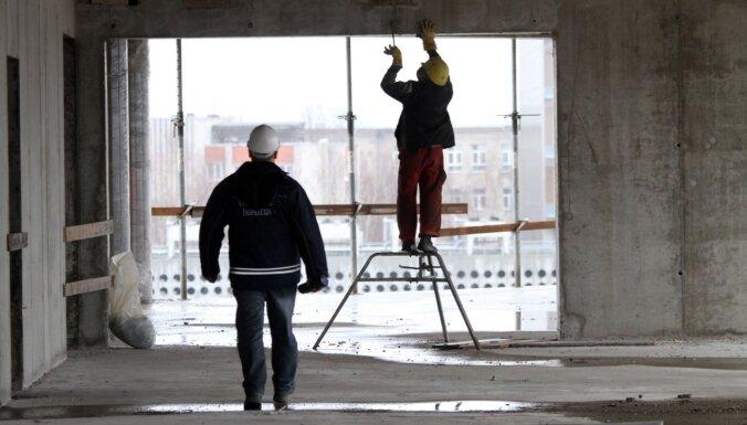 Евросоюз обсуждает введение единых минимальных зарплат