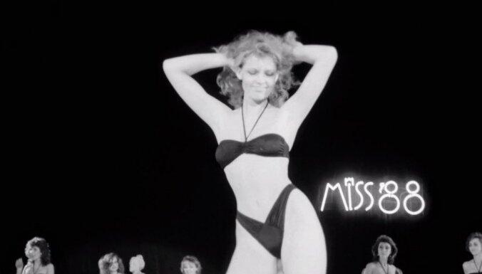 """От Спа до """"Мисс Рига '88"""" и королевы Вселенной: откуда взялись конкурсы красоты"""