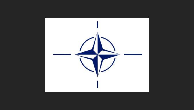 NATO iesniegts Latvijas rīcības plāns