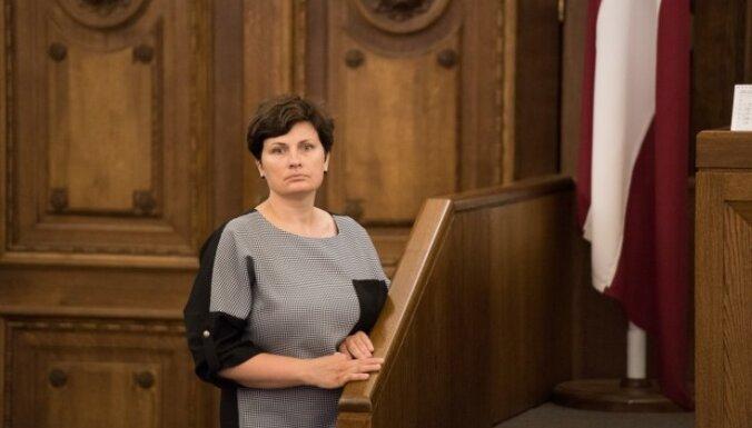 Винькеле: Бюджет 2020 года не может быть рассмотрен повторно