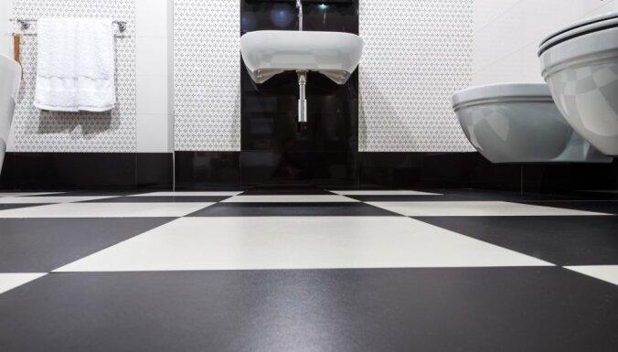 Топ-9 типичных ошибок в ремонте ванной и туалета