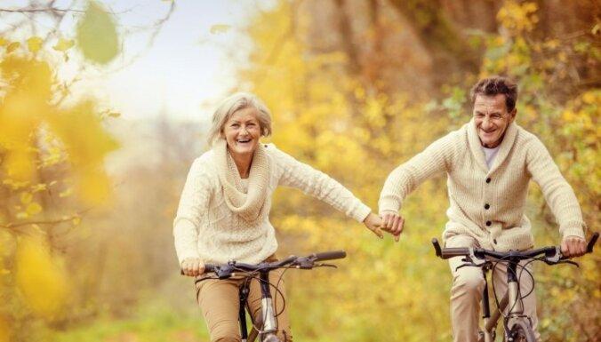 Старики-невидимки. Латвия не готова к возвращению пенсионеров-эмигрантов