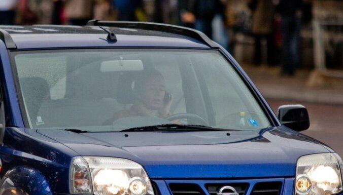 Газета: дума Елгавского края хочет купить дорогие джипы