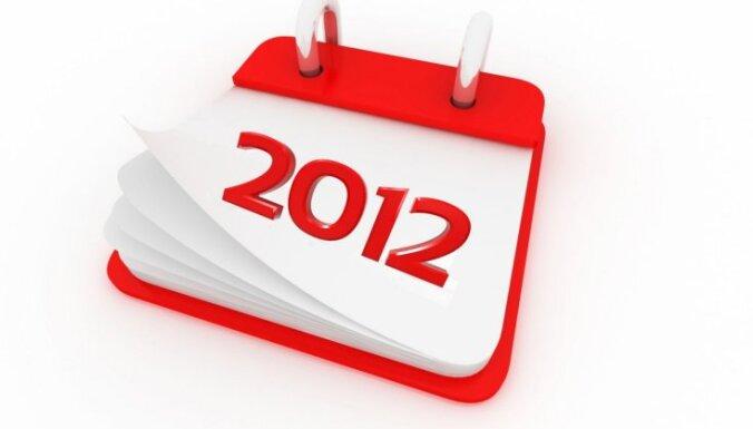 Kas jāzina par izmaiņām likumos jaunajā gadā?