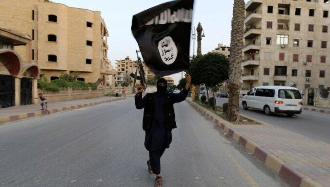 """В ООН раскрыли """"прайс-лист"""" секс-рабов в """"Исламском государстве"""""""