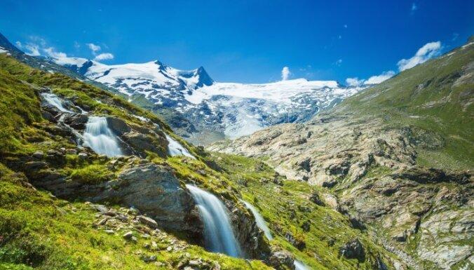 Pieredzē pārbaudīti: maršruti kalnos, kas ļaus izbaudīt dabas varenību