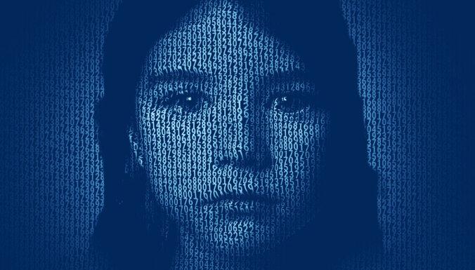 'Delfi plus': Ēdoles dubultslepkavība, jaunais LIAA šefs un meitene, kuras nav