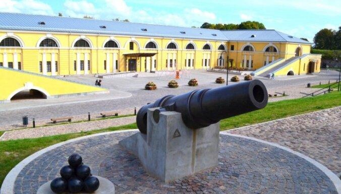 Latvija bez robežām: interesantas apskates vietas sava redzesloka paplašināšanai