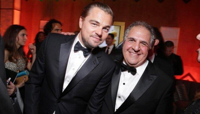 Foto: Kas notiek Holivudas smalkākajās ballītēs