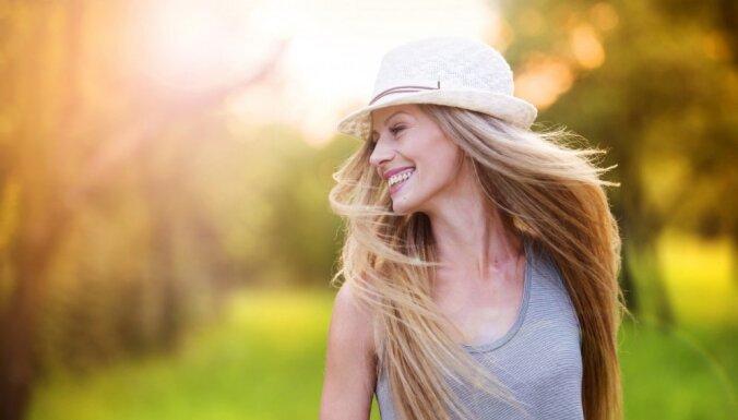 Семь качеств женщины, с которой мужчина не захочет расставаться