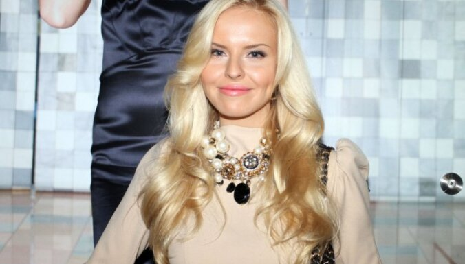 Maija Silova