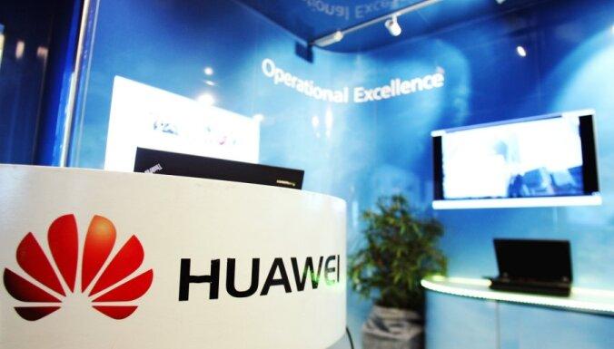 В Польше по подозрению в шпионаже арестован топ-менеджер китайской компании Huawei