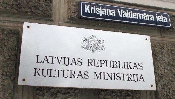 Atvēlēs pusmiljonu eiro trešo valstu pilsoņu atbalsta projektiem