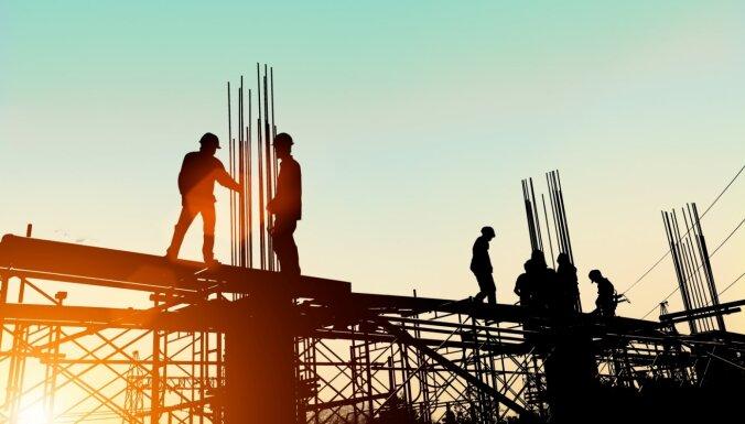 Инвесторы: рабочая сила в Латвии стала более доступной, проблемы создает квалификация